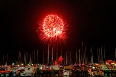 FireworksD75_1037_01-2